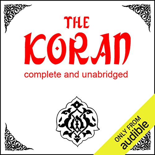 The Koran: The Qu' raan