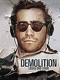 Demolition -...