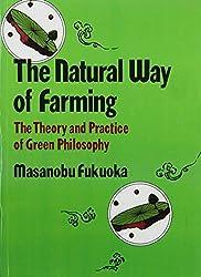 Natural Way of Farming