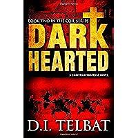 Dark Hearted: Volume 2
