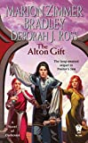 Alton Gift (Darkover) by Marion Zimmer Bradley;Deborah J Ross(2008-06-01)