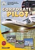 Flight Simulator 2004 - Corporate Pilot 2