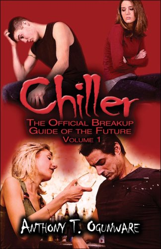 Chiller Cover Image