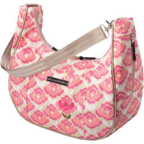 petunia-pickle-bottom-touring-tote-maternity-bag-design-glazed-flowering-in-firenze