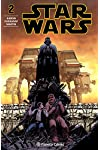 https://libros.plus/star-wars-no-02/