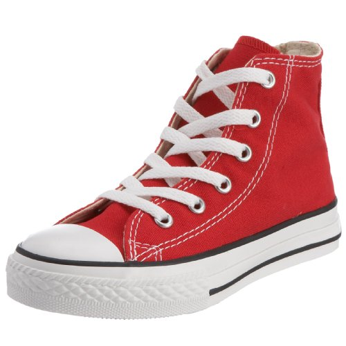 converse-chuck-taylor-all-star-core-hi-baskets-mode-mixte-bebe-rouge-23-eu