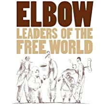 Leaders of the Free World (Lim [Vinyl Maxi-Single]