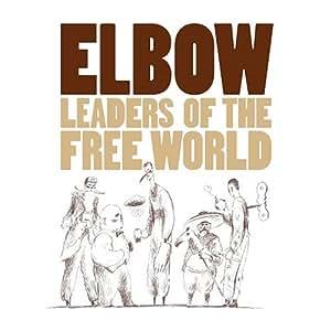 Leaders of the Free World (Lim [Vinyl Maxi-Single]