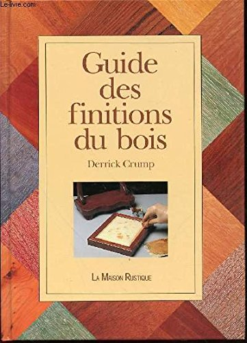 guide-des-finitions-du-bois