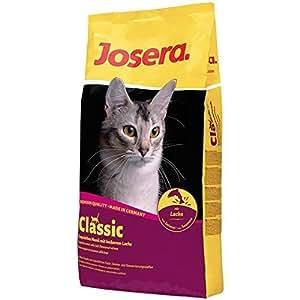 Josera Classic Katzenfutter