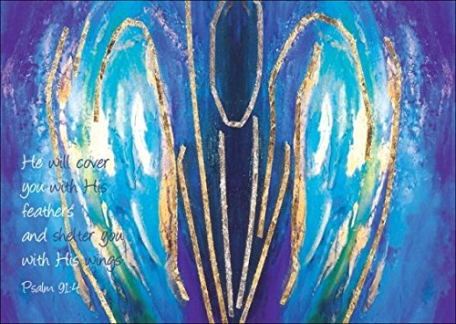 shelter-you-with-his-wings-greetings-cards-x6-pack