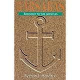 Barsabas: Resource to the Apostles