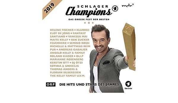 Flugzeuge Im Bauch 2018 Von Olip Bei Amazon Music Amazonde