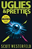 Uglies & Pretties by Scott Westerfeld (2015-08-13)