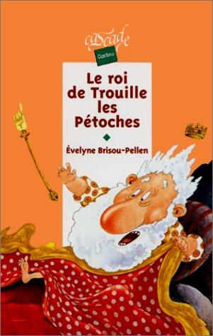 """<a href=""""/node/12423"""">Le roi de trouille les pétoches</a>"""
