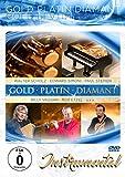Instrumental Gold Platin Diamant kostenlos online stream