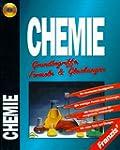 Chemie - Grundbegriffe, Formeln &...