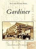Gardiner (Postcard History)