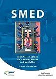 SMED - Die Erfolgsmethode für schnelles Rüsten und Umstellen - Bert Teeuwen, Alexander Grombach