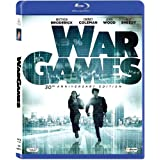 War Games: 30th Anniversary Edition