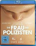 Die Frau des Polizisten [Blu-ray]