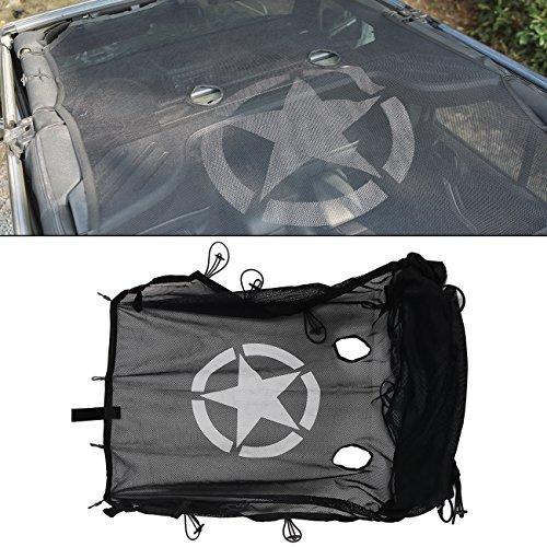 wanoos-completo-poliester-de-malla-sun-shade-cubierta-superior-proporciona-proteccion-uv-para-jeep-w