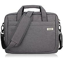 Zikee Sleeve #5 (grey, 13.3)