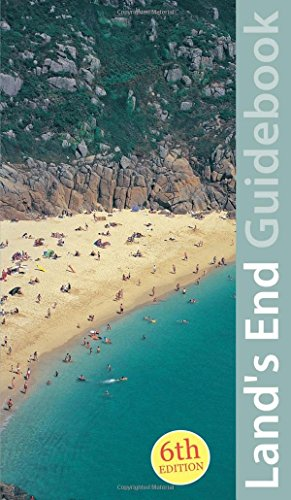 west-cornwall-lands-end-guidebook-penzance-lamorna-porthcurno-zennor-st-ives-exploring-cornwall-scil