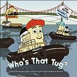 Who's That Tug?