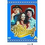 The Dukes Of Hazzard: Volume 1 - Daisy Duke Collection