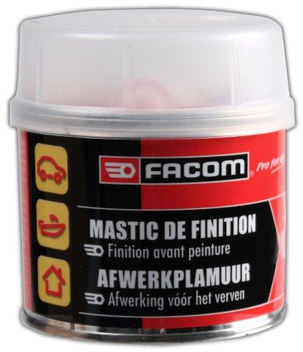 Facom 006053 Mastic Polyester de Finition 150 g pas cher – Livraison Express à Domicile