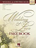 The Wedding & Love Fake Book: Over 400 - Best Reviews Guide
