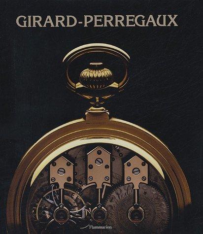girard-perregaux-de-francois-chaille-22-octobre-2004-relie