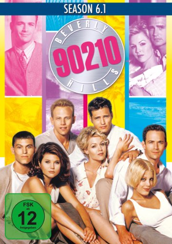 beverly-hills-90210-season-61-3-dvds