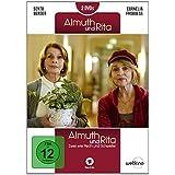 Almuth und Rita / Almuth und Rita - Zwei wie Pech und Schwefel