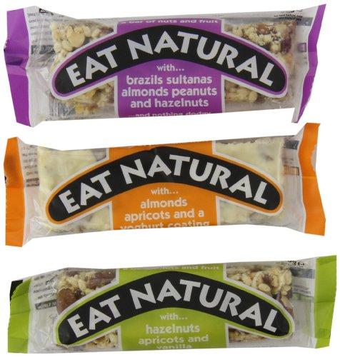 eat-natural-assorted-28-bar-mix-28-x-50-g