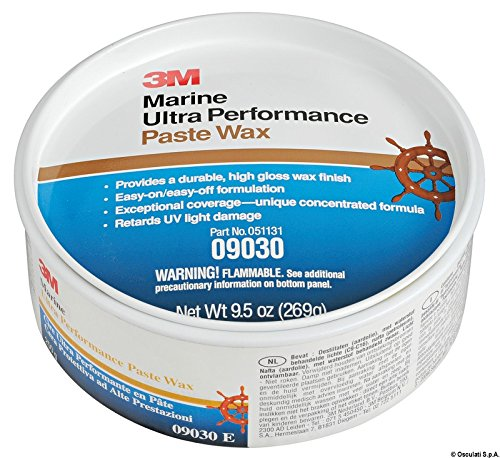 3m-ultra-performance-paste-wax