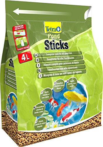 tetra-pond-sticks-4-l
