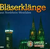Bläserklänge aus Nordrhein-Westfalen