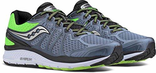 Saucony Chaussures Echelon 6