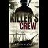 Killer's Crew (The DI Shona McKenzie Mysteries Book 5)