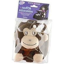 La codina della scimmietta (Abbracciotti)