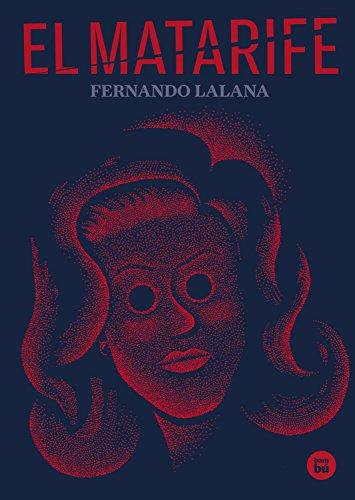 Descargar Libro El matarife (Exit) de Fernando Lalana