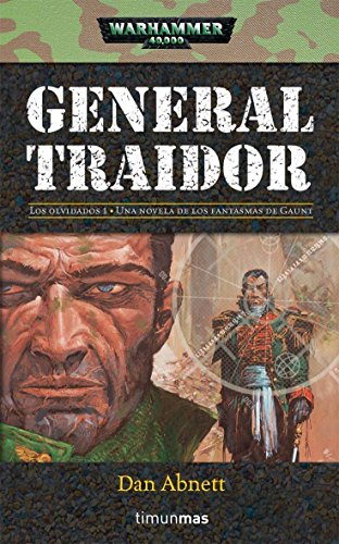 General Traidor descarga pdf epub mobi fb2