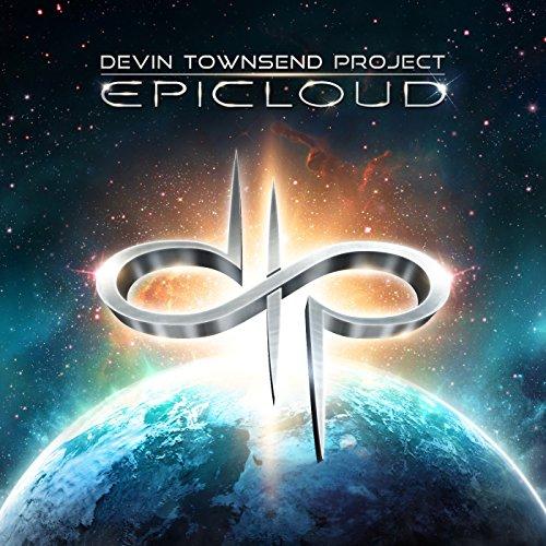 Epicloud