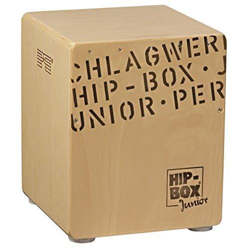 Hip-Box Junior Cajon CP 401