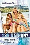 Bethany Hamilton Libri sugli sport acquatici per ragazzi