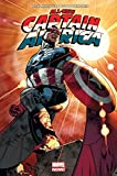 All-New Captain America T01