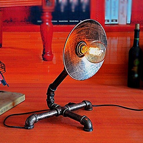 schreibtisch-lampe-europaischen-restaurant-coffee-shop-studie-schlafzimmer-bar-wasserrohr-lampe