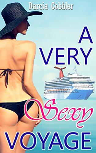 a-very-sexy-voyage-english-edition